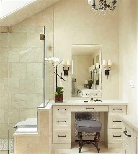 bathroom designers nj interior design nj and nyc house of funk 39 s service