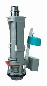 Démonter Chasse D Eau Porcher : mecanisme chasse d eau porcher ~ Dailycaller-alerts.com Idées de Décoration