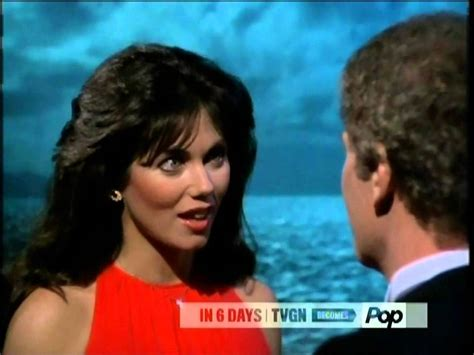 The Love Boat Full Episodes Youtube by Love Boat With Clint Walker Youtube