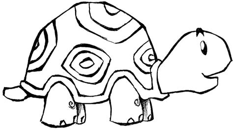 coloring  blog archive animals coloring pages