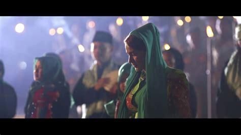 Sholawat Badar ( Lagu Religi Terbaru 2017