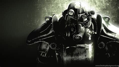 Fallout Wallpaper Iphone Xr by Wallpapers 3840x2160 Fallout 3 Enclave Armor 4k