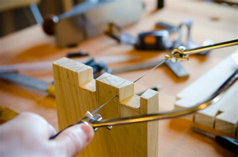 buyers guide  handsaws  woodworkers  wood