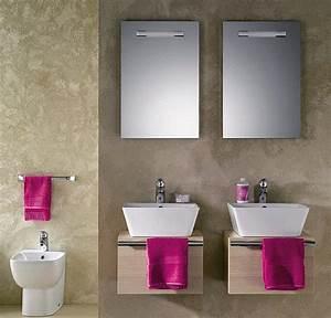 Meuble Salle De Bain Discount : meuble salle de bain discount toulouse ~ Teatrodelosmanantiales.com Idées de Décoration