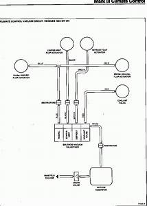 1984 Xj6 Wiring Diagram