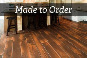 hardwood floors kingston ontario gaylord hardwood flooring online flooring store kingston ontario