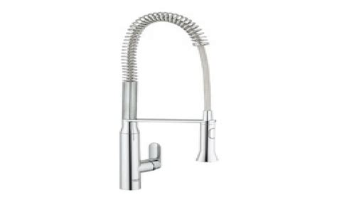 free faucet kitchen image grohe kitchen faucet best free home