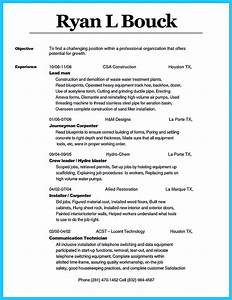 perfect resume groupon image resume template samples With resume writing group promo code