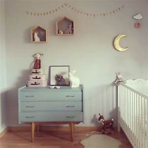 Kleinkind Zimmer Mädchen : 550 besten ein kinderzimmertraum bilder auf pinterest kinderzimmer ideen kleinkinderzimmer ~ Sanjose-hotels-ca.com Haus und Dekorationen