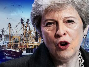 Theresa May latest news, pictures and policies   Express.co.uk