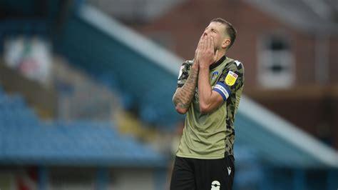 Carlisle United 3-2 Colchester United - News - Colchester ...