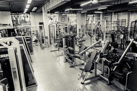 salle de musculation trappes salle de musculation 224 valence club gambetta