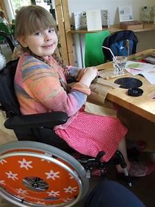 Secret Life of Us - Disabled Children's Partnership