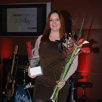 woman award  die verleihung karriere womanat