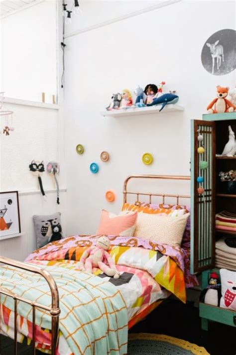 Bedroom Ideas Eclectic by 31 Awesome Eclectic Bedrooms Design Ideas To
