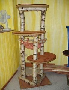 Kratzbaum Selber Bauen Zubehör : die besten 25 kratzbaum selber bauen ideen auf pinterest selber bauen kratzbaum kratzbaum ~ Frokenaadalensverden.com Haus und Dekorationen