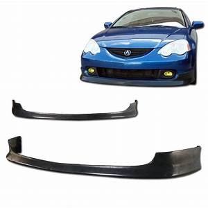 Acura Rsx Front Bumper Acura Rsx Type S Backyard Special - 2002 acura rsx front bumper