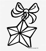 Coloring Printable Bethlehem Stars Flying Ribbon Dibujos Clipart Everfreecoloring Estrellas Loudlyeccentric Arco Estrella Detailed Elephant Pngkit Pngitem Colorear sketch template
