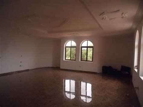 bedroom house  sale  ashongman estates accra houses  sale houses  rent  ghana