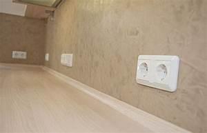Alternative Zum Fliesenspiegel : ihr maler im raum bremen osterholz scharmbeck worpswede ~ Frokenaadalensverden.com Haus und Dekorationen