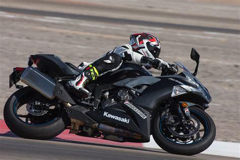 Kawasaki Zx6r Price by 2019 Kawasaki Zx 6r Review 21 Fast Facts