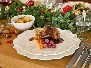 Villeroy Boch Weihnachten : villeroy und boch 148658 toys delight royal classic geschirr weihnachten 2018 milieu 5 trendxpress ~ Orissabook.com Haus und Dekorationen
