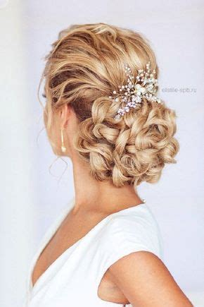 prettiest wedding hairstyles  wedding updos hair