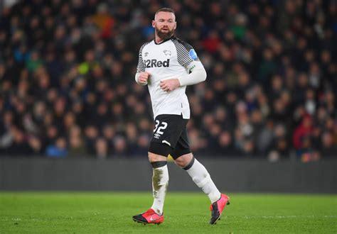 Wayne Rooney praises Tottenham Hotspur ace Son Heung-min ...