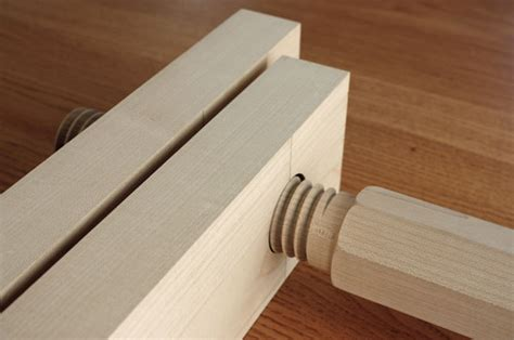 moxon vise popular woodworking magazine