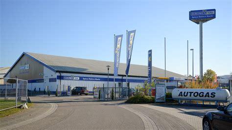 220 ber uns euronics spiess elektro markt in rauenberg