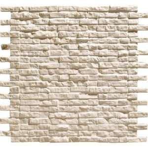 lamosa tile montana beige lamosa cabos 12 in x 12 in beige ceramic floor tile