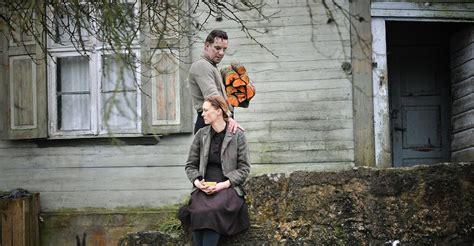 Tēvs Nakts (2018) - Filmas