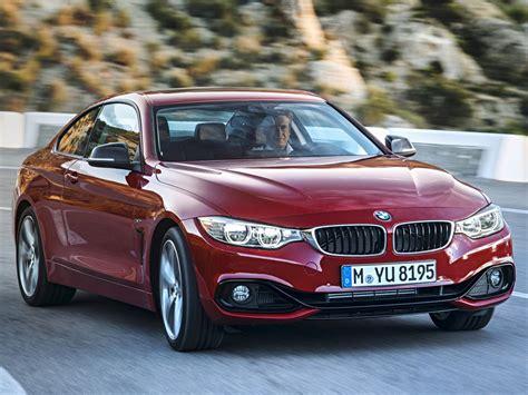 BMW 430i - Brooklyn & Staten Island Car Leasing Dealer New