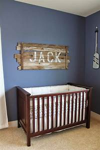 best 25 blue grey walls ideas on pinterest bathroom With kitchen colors with white cabinets with giraffe wall art for nursery