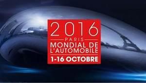 Date Mondial Auto 2016 : mondial auto 2016 ~ Medecine-chirurgie-esthetiques.com Avis de Voitures