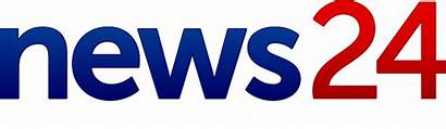 News24 Competition Anglo American Global