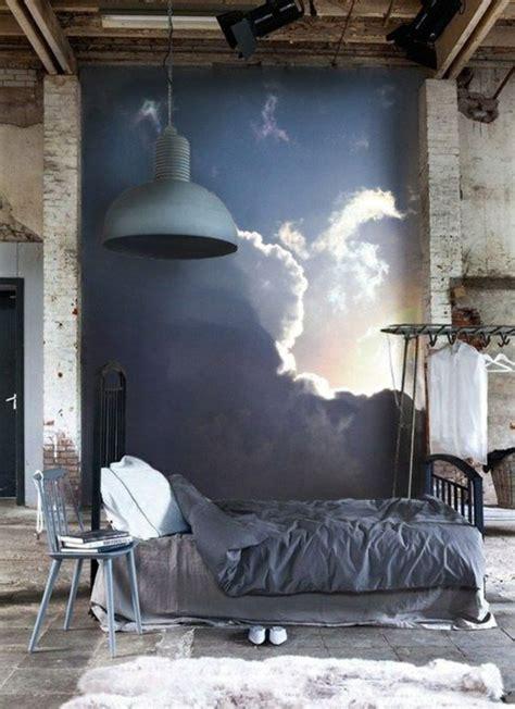 peinture mur chambre adulte choisir la meilleure idée déco chambre adulte
