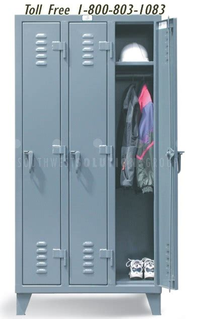Slim Wardrobe Closet by Slim Steel Wardrobe Closet Lockers Narrow Metal Garment