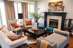 Stacy39s funky formal eclectic living room dallas for Interior design for 12x12 living room