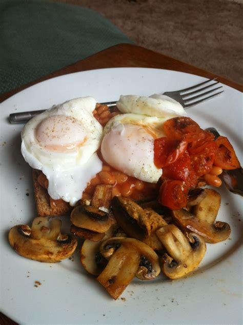 low breakfast low fat scrummy breakfast healthy food pinterest