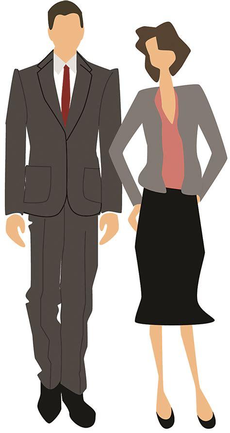 Dress to impress appropriate professional attire | The Collegian
