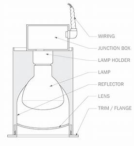Light Fixture  Luminaire  Components
