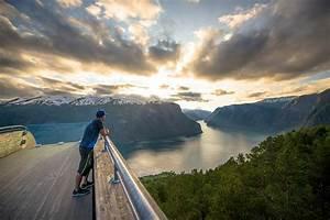 Norwegen Ferienhaus Fjord : fjord norwegen ferienhaus in norwegen ~ Orissabook.com Haus und Dekorationen