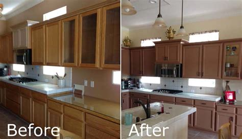 cost to restain kitchen cabinets cost to stain cabinets bar cabinet