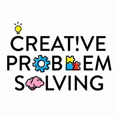 Solving Problem Creative Class Course