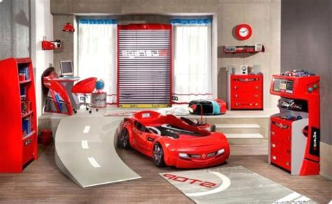 Boys Bedroom Paint Ideas Modern Toddler Boys Bedroom Paint S With Toddler Boys Bedroom Paint S Interior Designs