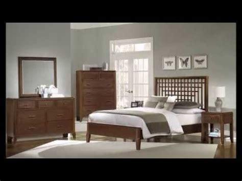 deco chambre à coucher chambre a coucher decoration moderne
