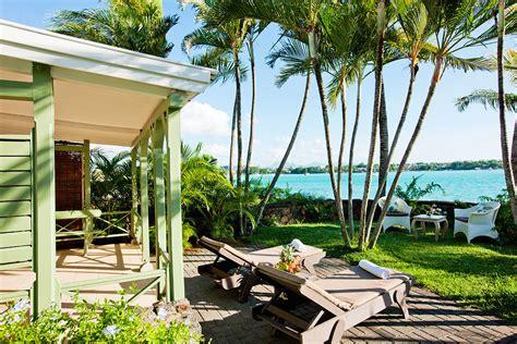 mauritius veranda grand baie veranda grand baie hotel spa 3 maurice avec voyages