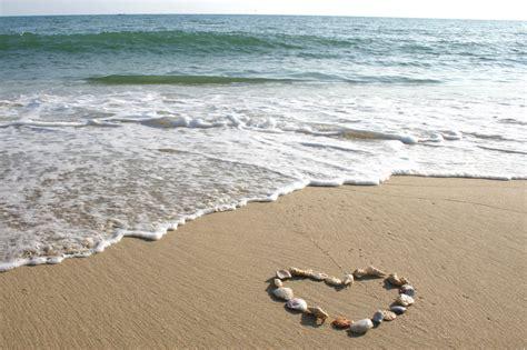 Romantische Liefde Fotos