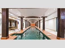 Oaks Goldsbrough Official Website Darling Harbour Hotels